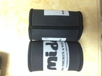 Wholesale stubby holders can customized printed LOGO by EMS to AU