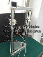 Cheap K800 Self-assembly 3D Reprap 2014Newest kossel 3D printer DIY kit The pre-sale