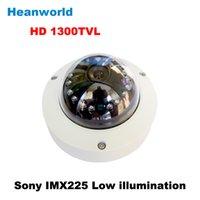 best pals - Best sony TVL dome camera CMOS Color outdoor security IR camera CCTV Camera waterproof camera with IR CUT