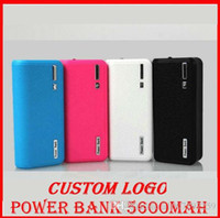 bank wallets - 30pcs Portable phone Mobile wallet Power Bank mAh universal USB External Backup Battery for apple iPhone samsung MP3