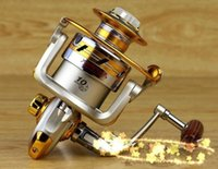 Cheap Fishing Reels Best Fishing