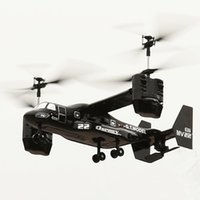 aircraft dimensions - pc Remote control channel dimension W43CM L24CM remote control helicopter toy plane model aircraft charge