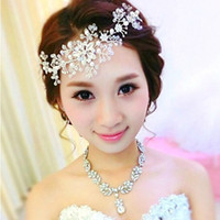 Cheap bridal headdress Best bridal Hair Accessories