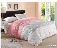 ab cotton twill - Good quality cotton twill it AB edition duvet covers pure cotton bedding