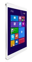 Wholesale 9 inch ISP Original VIDO m9i Dual Boot Tablet PC Z3735F Quad Core GB GB MP Camera Windows Android