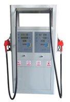 Wholesale BJJ AH3JSHQ Gasoiline dispenser of Filling Machine