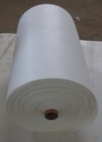 Wholesale PTFE cloth membrane