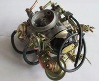 Wholesale New Carburetor for Nissan A15 Sunny Vanette