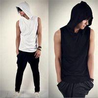 Where to Buy Korean Summer Clothing For Men Online? Where Can I ...