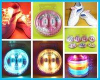 Cheap flashing shoe Best luminous shoe