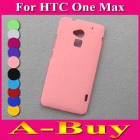 Cheap Phone Case Best cover case