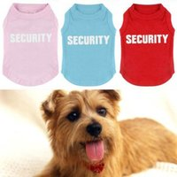 Cheap Bandanas, Bows & Accessories shirt xxxl Best Summer Dogs clothes shirt wholesale