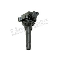 Wholesale Lion Ignition Coil On Plug For Toyota Corolla