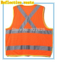 best protective clothing - Best selling Reflective clothing Reflective tape reflective safety protective clothing