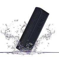 Wholesale Waterproof Portable Mini Bluetooth Speaker Wireless Stereo Subwoofer Speakers Outdoor Sport Loudspeaker With Mic TF Card Slot