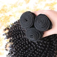 Cheap Malaysian Curly hair Best Free Shipping hair