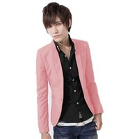 Wholesale new arrival blazer men jacket terno masculino blazer masculino men s jackets coat jaqueta traje hombre