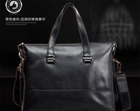Wholesale 2015 New Arrival Hot Sale Fashion Authentic Handbag European and American Popular Style Christmas Party Gifts LYM