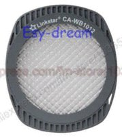 balance auto - Linkstar Auto White Balance WB Disc panel card tool for DSLR lens D3100 D3200 D2 D3 D800 D PA024
