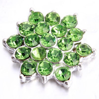 Cheap High Quality jewelry find Best China jewelry findings an