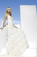 Cheap Mermaid Wedding Dresses Best Wedding bridal dresses