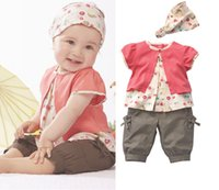 Cheap Baby Clothes Best Girls Clothing
