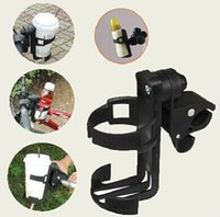 Wholesale bicycle accessories bike parts bicyle cycling bike water bottle holder trolley baby Bottle Drying Rack convenient high quality