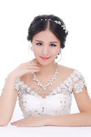 Cheap Bridal Crown Best Tiara for Bride