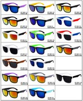 promotion sunglasses - Promotion Ken Block Helm Cycling Sports Sunglasses Optic Cheap Sunglasses Fashion Unisex Sunglasses Brand designer sunglasses DDA3028