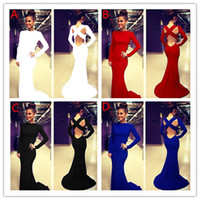 Wholesale Sexy Fashion Women Cocktail Dress Party Formal Evening Ball Prom Dresses Wedding Gown Party Elegant Sliming Bodycon Dress