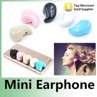 Cheap iphone earphones Best earphone with mic