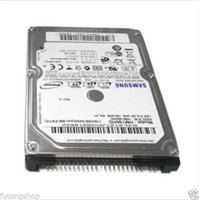 Wholesale 2 in GB IDE PATA HDD Hard Disk drive RPM M for Laptop Note Book