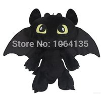 Wholesale plush toy doll gift for children gift toy doll ornaments