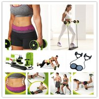 Wholesale CE ISO approved steel flex fitness equipment new fitness equipment exercise equipment small fitness equipment hammer strength fitness e