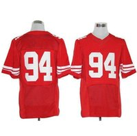 custom american football jerseys - 2015 Customized Custom American Football Jerseys Cheap for Men Women Kids Any Team or Logo Any Name or Number Whatever You Want