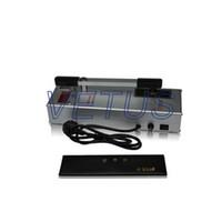 Wholesale black and white digital density meter HM measurement range D high precision instruments with Three LED digital display