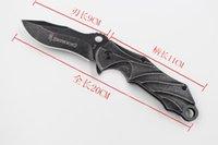 Cheap army knife Best folding knife