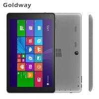 winpad - Original quot VOYO WinPad A1 mini Intel Atom Z3735F Quad Core Tablet PC Dual Camera HDMI WiFi GB GB windows