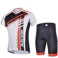 Cheap new items New Arriva CHEJI Mountain bike clothes bicycle shirts and bicycle pants men short sleeve bicycle sportswear hot sale 2014
