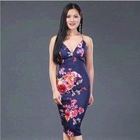 Cheap dress Best sling dress