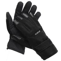 Wholesale Winter Warm Cycling Motorcycle Ski Leather Gloves Thermal Mitten Bike Bicycle Outdoor Driving Skiing Glove