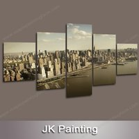 Cheap pictures on the wall Best canvas pictures for living room