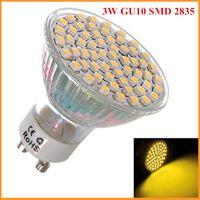 Cheap LED GU10 Light Best LED GU10 220V