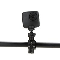 action sport photography - Hight Definition Action HD Camcorder for sport Camera for Outdoor Photography High Quality