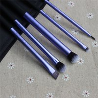 Wholesale Makeup brushes Make up sets Make up tools sets sets sets Man made fiber Durable Protect environment