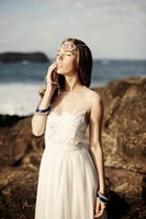 Cheap Wedding dresses Best the new