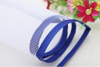 Wholesale NEW Protective Press Mesh Ironing Cloth Guard Protect Delicate Garment Clothes