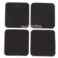 Wholesale New Practical Furniture Accessories Rare Chair Protector Anti Skid Pads