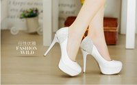 Cheap Shoes Best High-heeled shoes