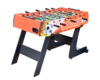 Wholesale 48 inch soccer table F48056